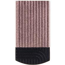 Silicon Power Jewel J20 USB 3.1 Flash Memory 64GB